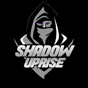 Shadow Uprise